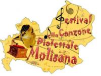 Gambatesa, al via il Festival della canzone dialettale molisana