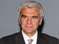 Sanità, Petraroia corre dal ministro Balduzzi