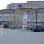 Morì dopo un intervento all'ospedale Cardarelli di Campobasso, assolti i quattro medici