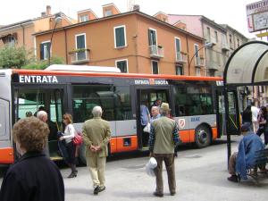 Trasporto urbano, il Comune di Campobasso ha pubblicato il bando di gara