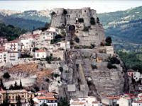 Cerro al Volturno, verifiche sul comprensivo Dante Alighieri