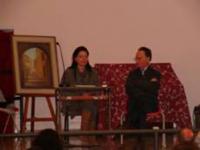 Elezioni comunali, Civitanova del Sannio candida Lidia Iocca
