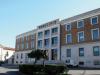 Termoli, l'ufficio del giudice di pace verso il ripristino
