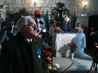 Campobasso celebra i suoi caduti