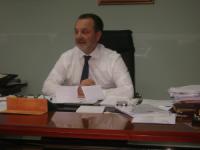 """Riunione con i comitati pro Cardarelli, Di Sandro: """"non sono stato invitato"""""""