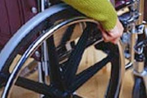 Barriere architettoniche davanti alle chiese, Campobasso 'proibita' ai disabili