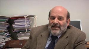 È morto Nicola Carlesi, già commissario in Molise di Alleanza Nazionale