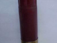 Giallo di Valle Soda, si indaga sul proiettile
