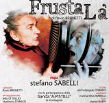 """La zia di """"Sole a catinelle"""" debutta al Teatro del Loto"""