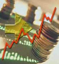 L'Assoindustria Molise sollecita le banche
