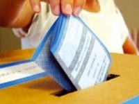 Legge elettorale regionale, Cacciavillani chiede rappresentatività per la provincia di Isernia