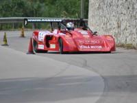 Motori, due giugno di gara per Emanuele