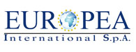Europea International Piccolo