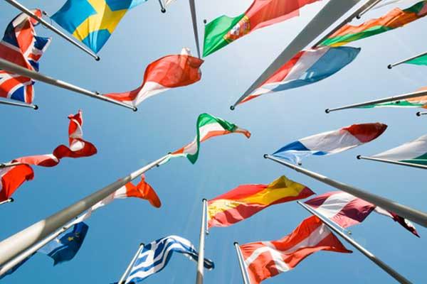 Movimento federalista europeo, il 3 gennaio l'assemblea fondativa della sezione di Isernia
