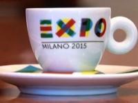 Mezzo milione per l'Expo