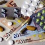 Pubblicità sanitaria corretta, in campo Movimento consumatori e L'Altritalia ambiente
