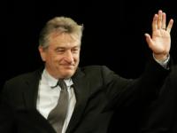I settant'anni di Robert De Niro