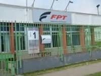 Allo stabilimento Fiat il reparto del 16 valvole in grossa difficoltà