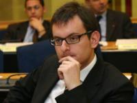 """Romano: """"Chiudere il Cardarelli per smantellare la sanità pubblica?"""""""