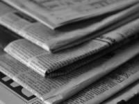 Editoria in affanno, Sinistra italiana chiama in causa Palazzo Vitale