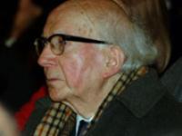E' morto il professor Corrado Gizzi