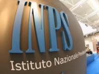 L'Inps toglie la pensione d'invalidità a una 47enne totalmente inabile