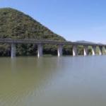 Emergenza idrica in Molise, i geologi puntano il dito sulle perdite