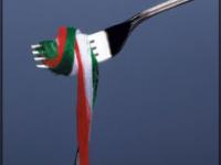 Difesa del Made in Italy, Coldiretti plaude la Regione