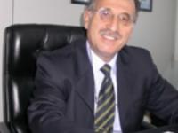 Dark Report, presentata istanza di scarcerazione per Malerba