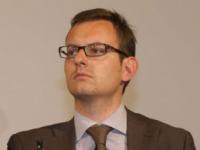 """Agenzia Protezione civile, Romano: """"Un ennesimo carrozzone"""""""