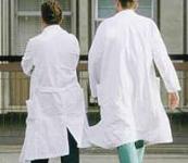 """Il sindacato dei medici tuona: """"Per i piccoli comuni gli stessi servizi sanitari dei capoluoghi"""""""