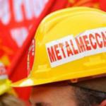 Rinnovo contratto nazionale metalmeccanici, la Uil molisana soddisfatta