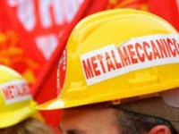 Costruire Democrazia a Roma con i metalmeccanici