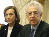 Articolo 18, Petraroia e Sel bocciano il governo Monti