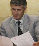 Montenero, Natalini assolto in appello