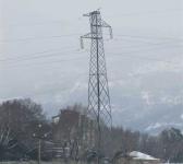 Maltempo: neve e disagi nel Molise