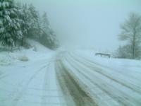 Neve, prime interrogazioni sui disagi