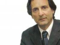 """""""Muccio sindaco senza stipendio"""""""