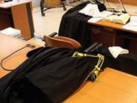 Gli avvocati non aderiscono allo 'sciopero bianco'