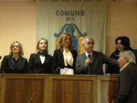 Giunta Isernia: ieri primo vertice, i consiglieri scalpitano