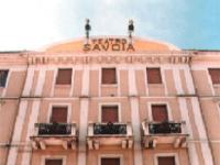 Savoia, sold out per 'Il Flauto Magico'