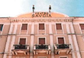 Savoia, stagione ricca di spettacoli importanti
