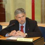 La Giunta regionale 'cancella' la Fondovalle Succida-Tammaro