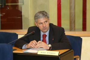 Referendum sul lavoro, Petraroia a sostegno della Cgil