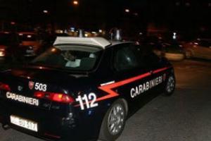 Un 58enne trovato morto in auto a Montorio, s'indaga sulle cause del decesso