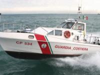 Lavoro nero e pesca con attrezzi non consentiti, multe per 33mila euro