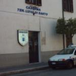 Giallo sulla morte della prof Santilli, indaga la Municipale