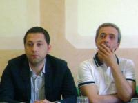 """""""Espugnata la roccaforte di Michele Iorio"""""""