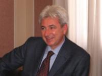 Nominato il commissario di Isernia