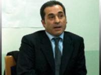 """Commissariamento Isernia, """"parte della colpa è del sindaco De Vivo"""""""